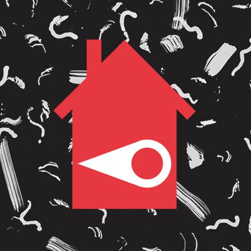 Neighbourhood Watch's avatar
