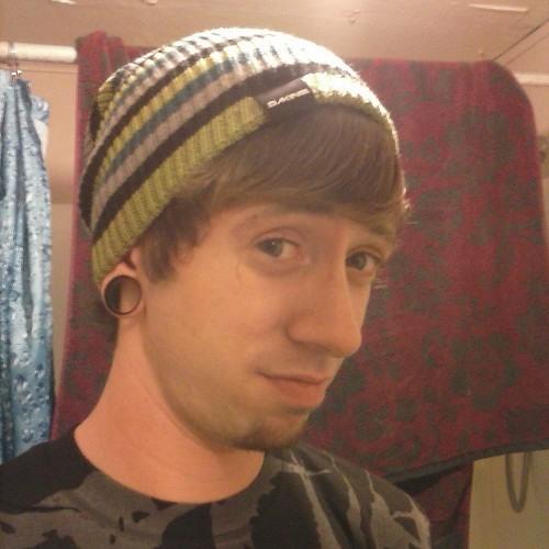 Anthony Mantlo's avatar