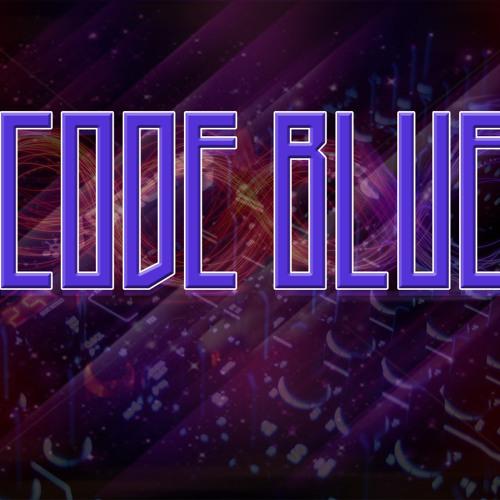 Code Blue Music's avatar