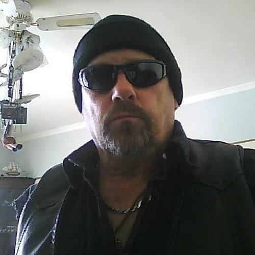 theforeman's avatar