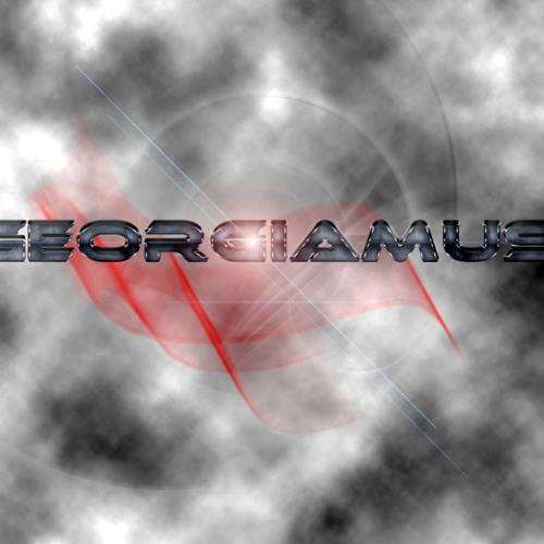 GEORGIAMUS's avatar