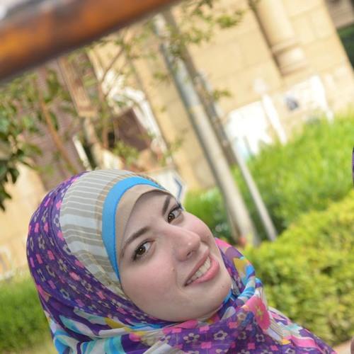 israa-alaa-1's avatar