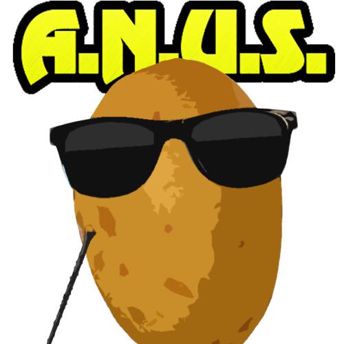 A.N.U.S.'s avatar