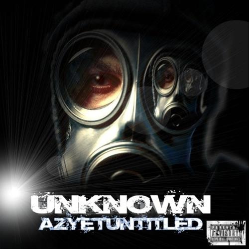 unknown2scientz's avatar