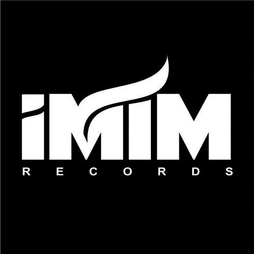 iMTM Records's avatar