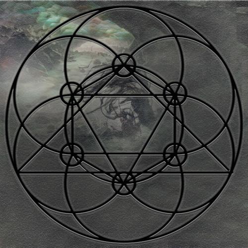 Jaksoma's avatar
