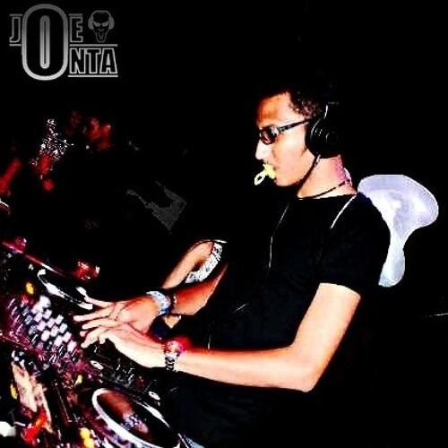 "DJ Joe ""Onta""'s avatar"