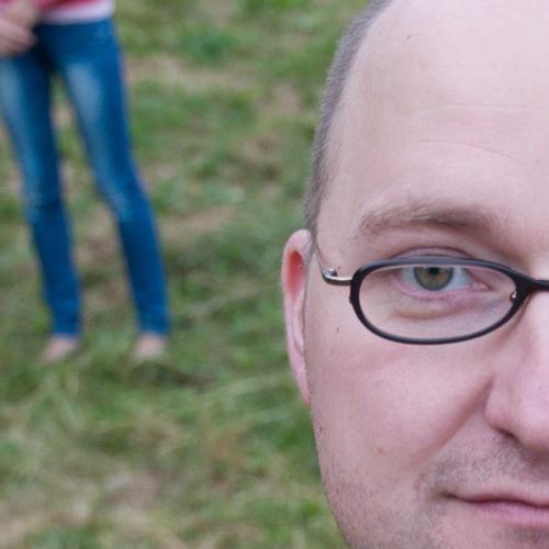 Przemyslaw Marczynski's avatar