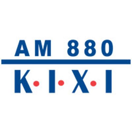 KIXI880's avatar