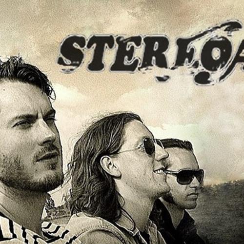 STEREOATTACK's avatar