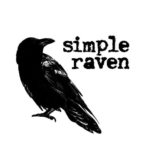 The Simple Raven's avatar