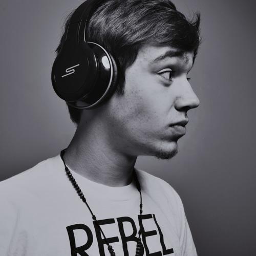 DJRanzo's avatar