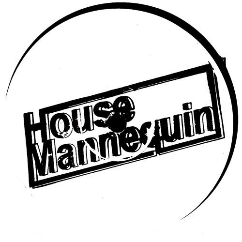 House Mannequin's avatar
