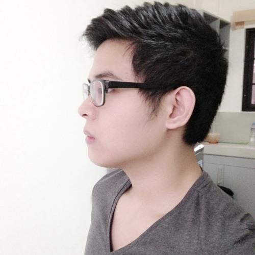 beanzent's avatar