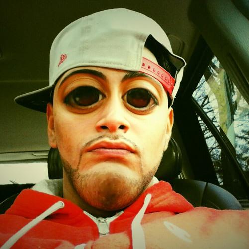 jaylis3's avatar