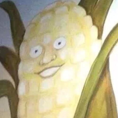 Cale Dawson's avatar