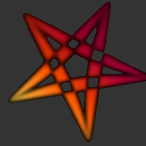 Hobostix's avatar