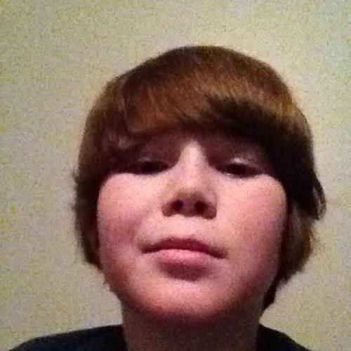 CrouchingMexican's avatar