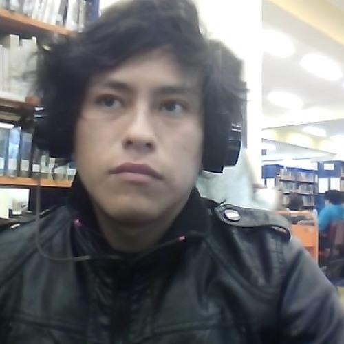 Irvingg's avatar
