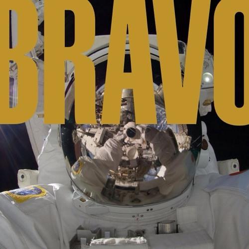 @Bravo_Beats's avatar