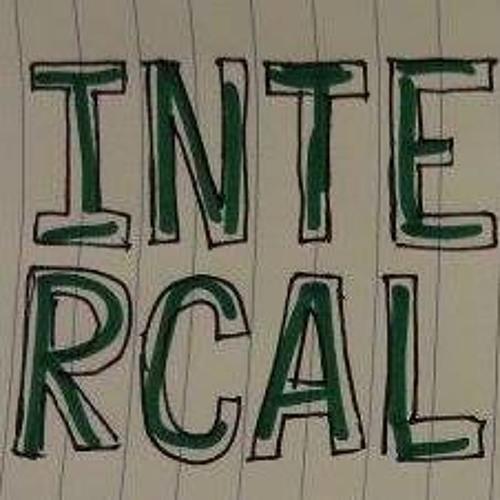INTERCAL's avatar