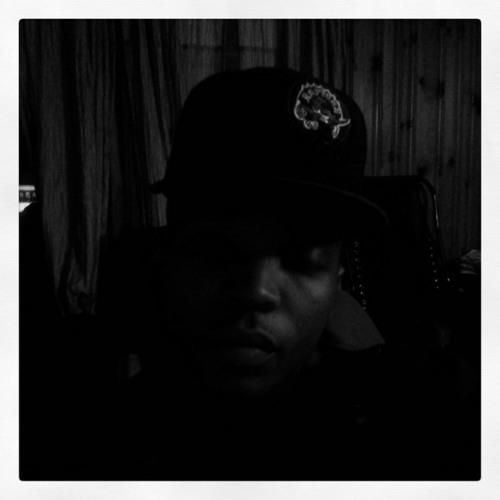 Mr LIVE's avatar