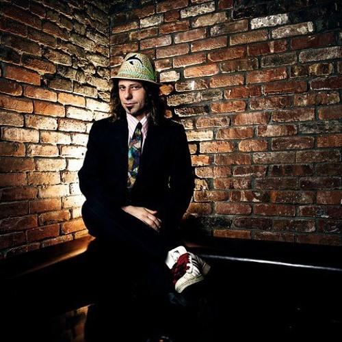 DJ Small Change's avatar