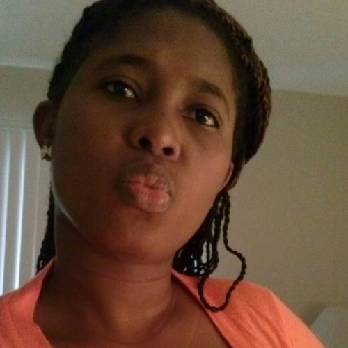 matsua10's avatar