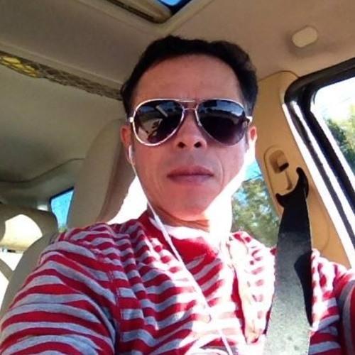 Wily Ramos's avatar