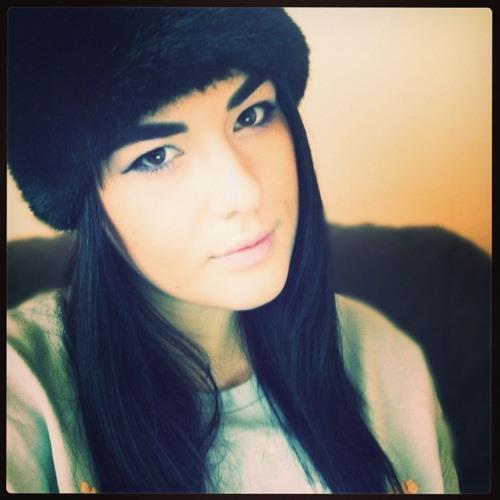 milanymelo's avatar
