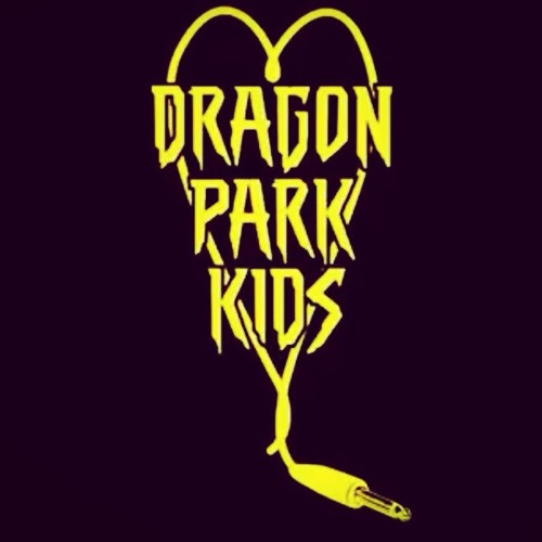 Dragon Park Kids's avatar