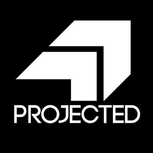 Projected Records's avatar