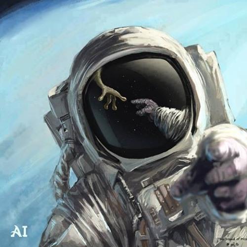 SPACEGROUND*live act*'s avatar