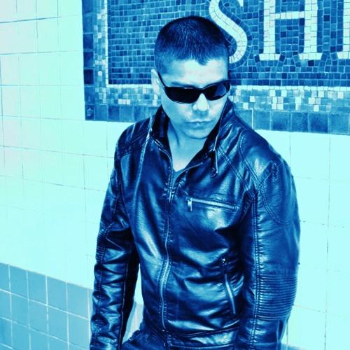 DJ Neo Lexus's avatar
