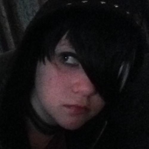GasMaskEmo's avatar