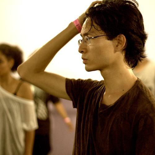 Kenji Nakakura's avatar