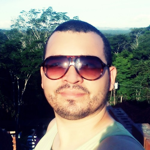 Wellington Carvalho 3's avatar