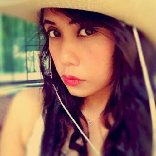 Cheska Delacruz's avatar