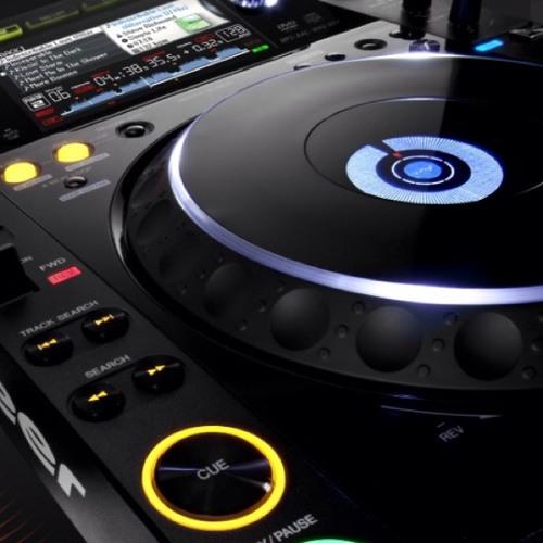 Dancehall12399's avatar