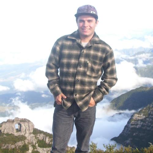Maykon Lukas's avatar