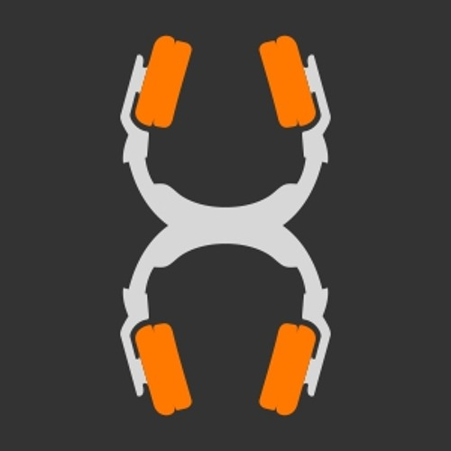 radiogenerador's avatar