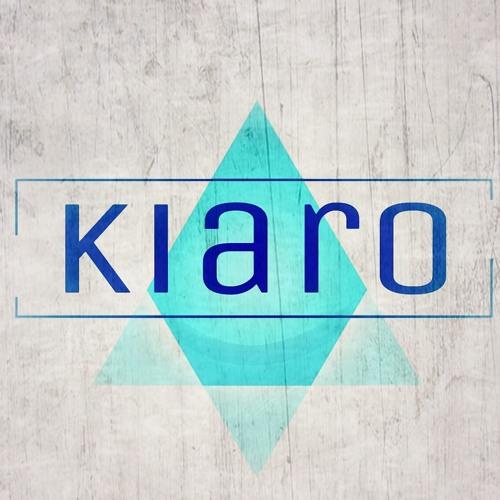 Kiaro.'s avatar