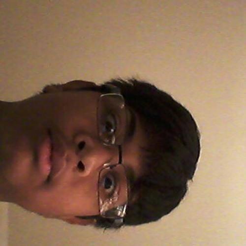 marc0rul3s's avatar