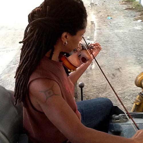 marilynmcneal's avatar