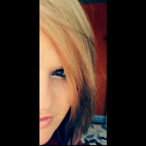 Maggie Jarosz's avatar