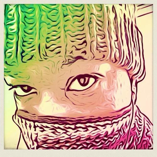 kordzmusic's avatar
