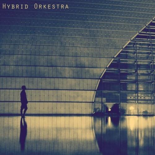 Hybrid Orkestra's avatar