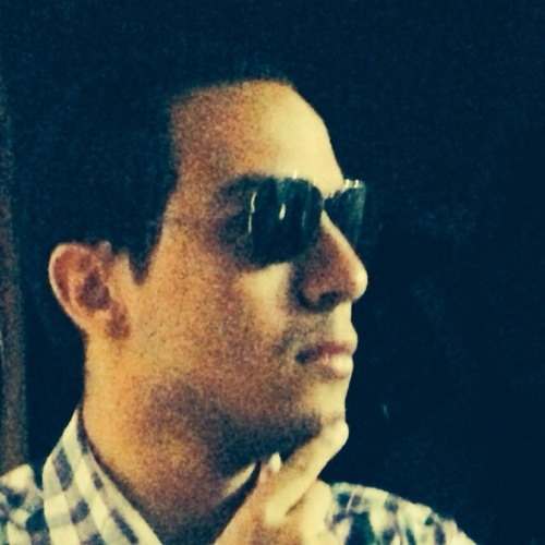 Marwan Ali 8's avatar