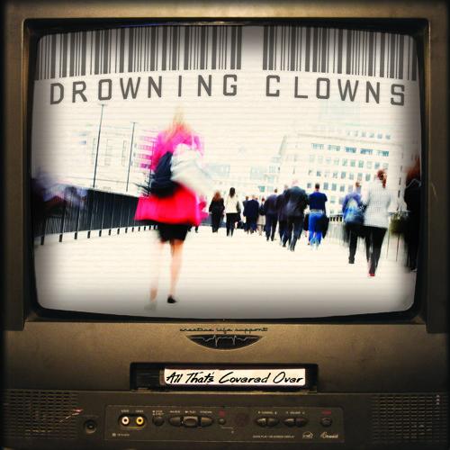 Drowning Clowns's avatar