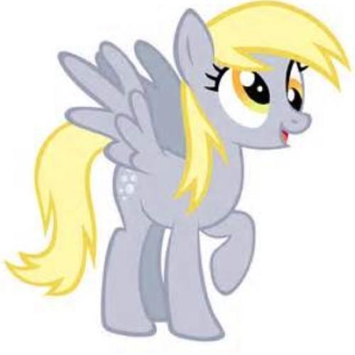 Derpy1014's avatar